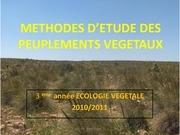 Fichier PDF eco veg mepv