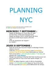 planning nyc 1