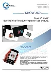 show360
