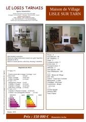 Fichier PDF 20 1