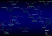 arbre genealogique francais