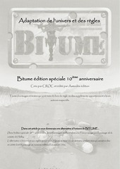 bitume 2046