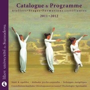 catalogue 2010 10