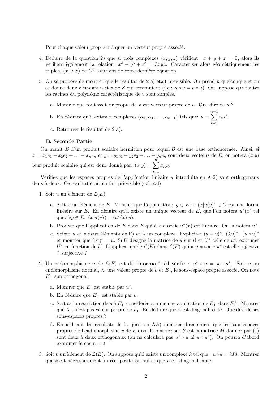 Aperçu du document m97pp1eb.pdf - page 2/5