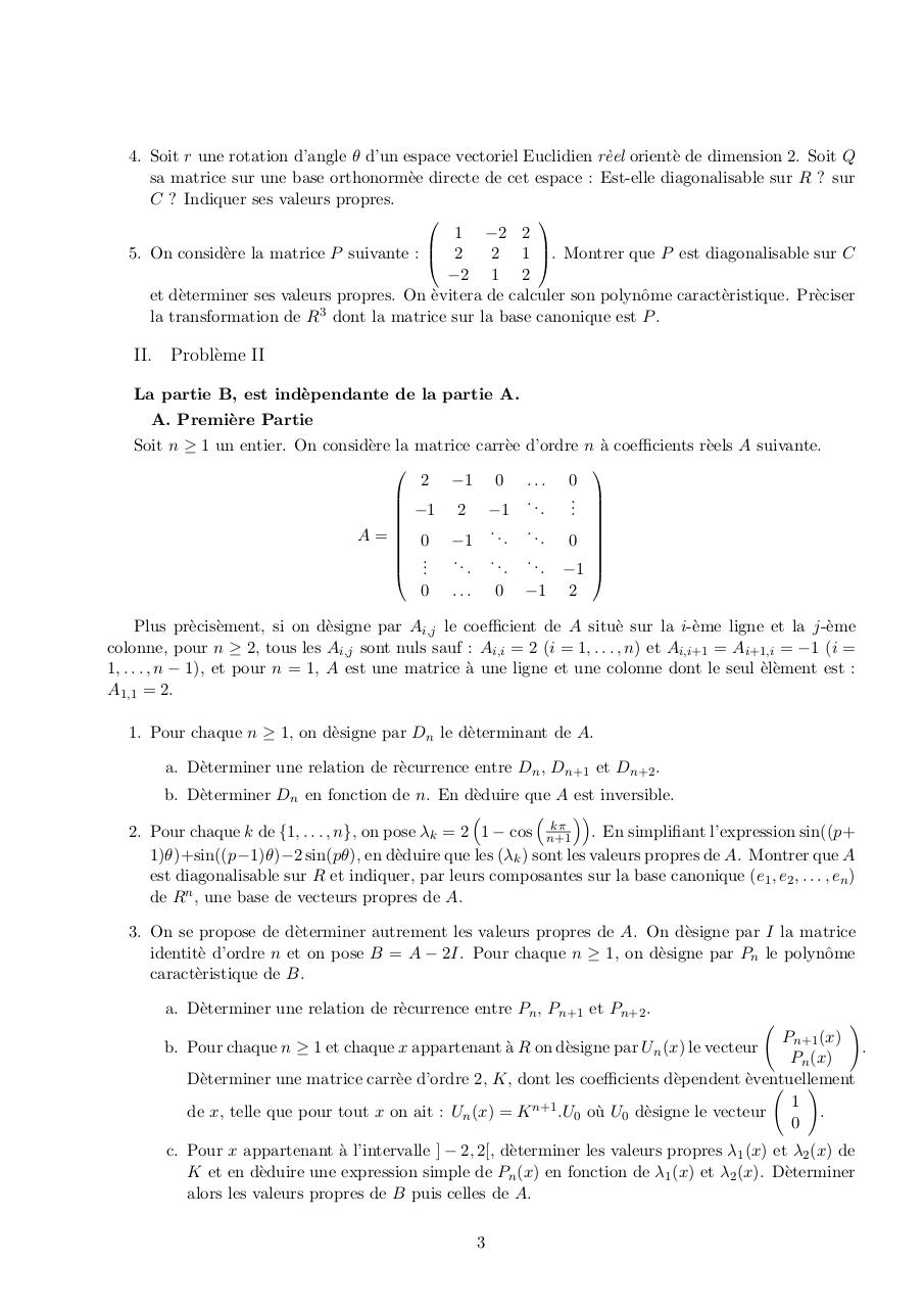 Aperçu du document m97pp1eb.pdf - page 3/5