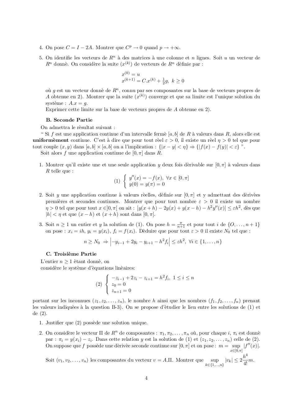Aperçu du document m97pp1eb.pdf - page 4/5