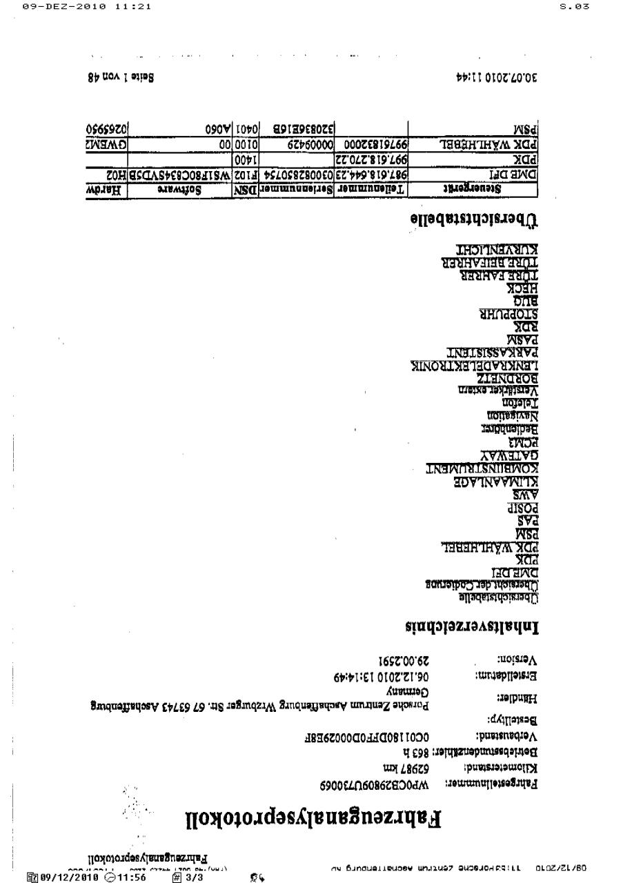Aperçu du document PiWis.pdf - page 3/3