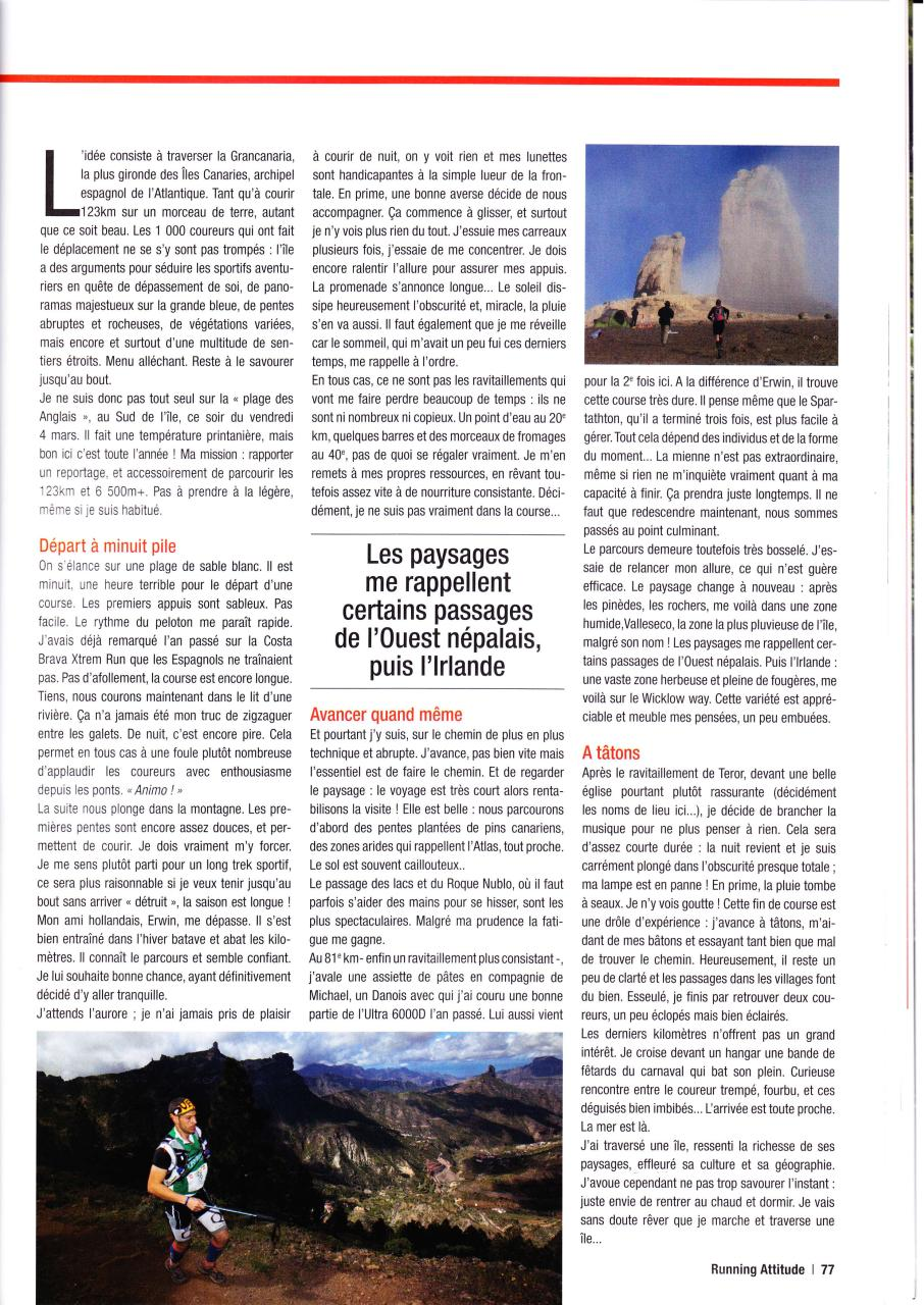Aperçu du document Transgrancanaria.pdf - page 2/2