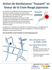 bazaar flyer fr