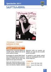 copie de natasha mennecy 2011