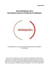 dossier test ap pdf