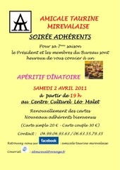Fichier PDF invitation 2 avril 2011
