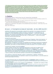 Fichier PDF manifeste pour le soin pdf