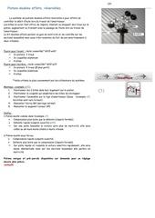 Fichier PDF piston double effet reversible