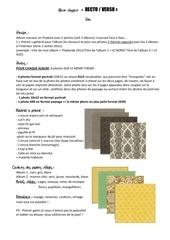 Fichier PDF projets crop 2011