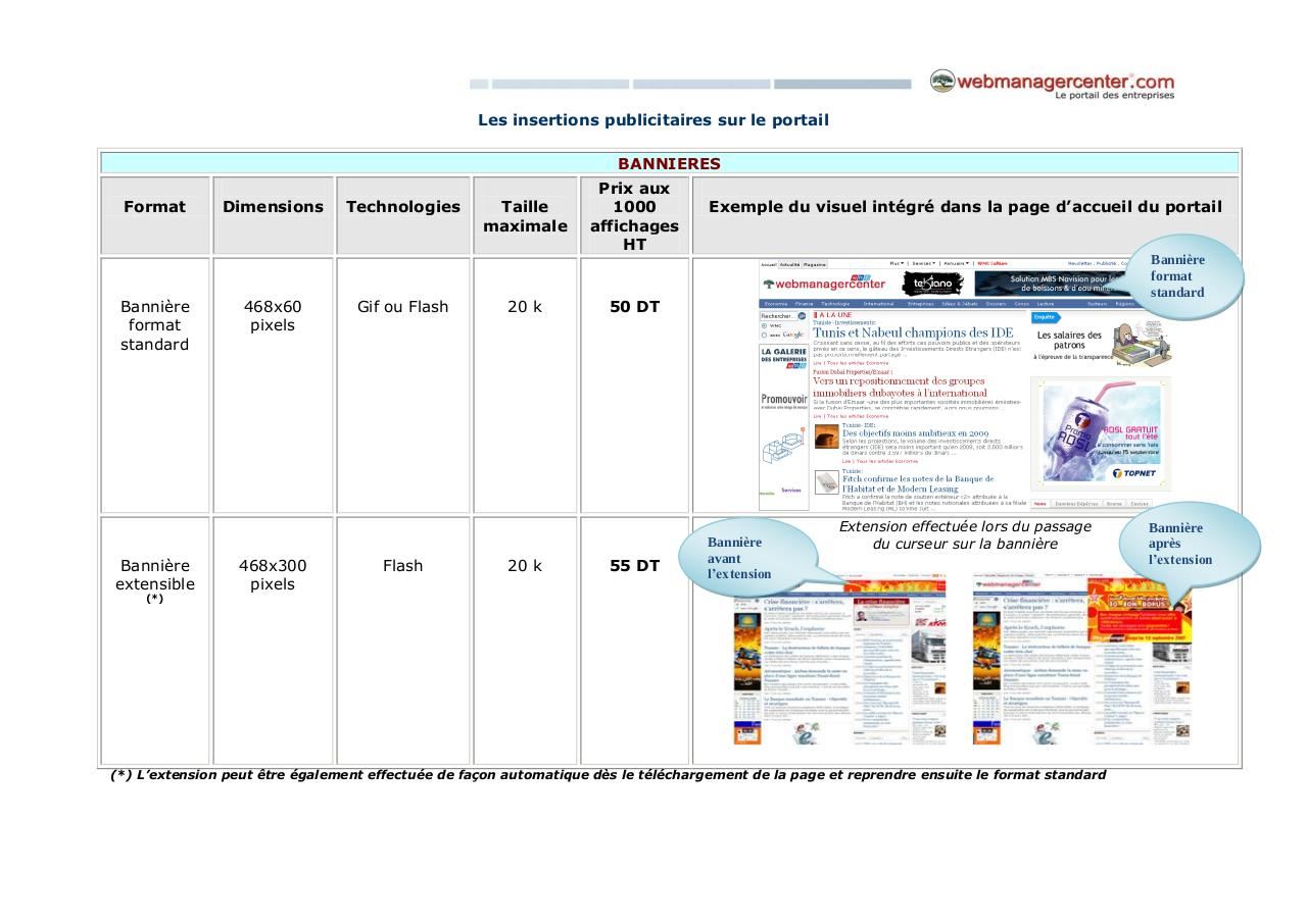 tarif exemple.pdf - page 1/13