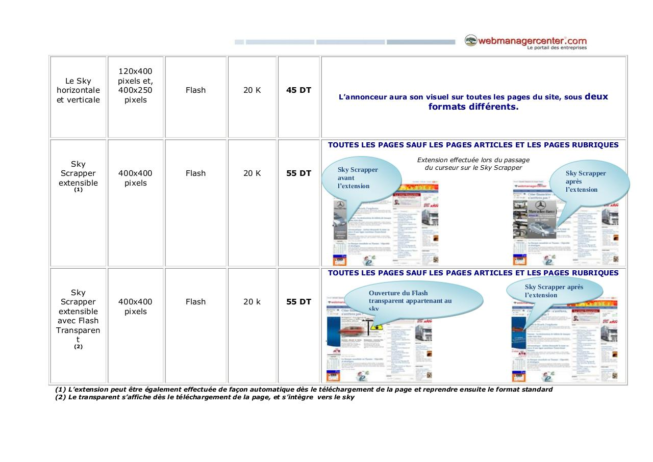 tarif exemple.pdf - page 3/13