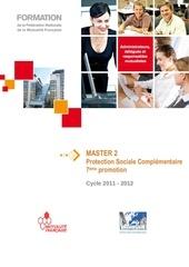 master7 plaquette