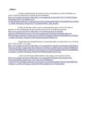 Fichier PDF veille fdsea