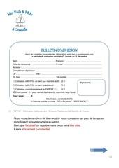 Fichier PDF bulletin adhesion mvpg 2010