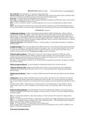 Fichier PDF dragon rage resume
