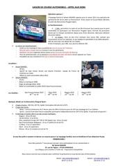 Fichier PDF operation sponsors 1