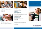 Fichier PDF ris brochure