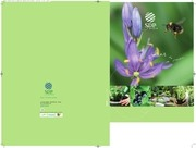 Fichier PDF sdpjardin catalogue opti 08