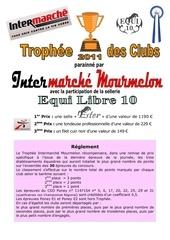 Fichier PDF rglement trophe intermarch mourmelon 2011