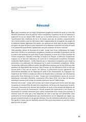 Fichier PDF sante en europe odce 2011 1