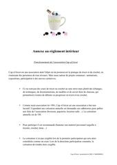 Fichier PDF annexe au reglement interieur