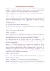 Fichier PDF chapitre 3 des chroniques d isidore