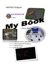 my book standard english