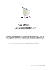Fichier PDF reglement interieur cup of tricot