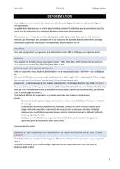 Fichier PDF td12