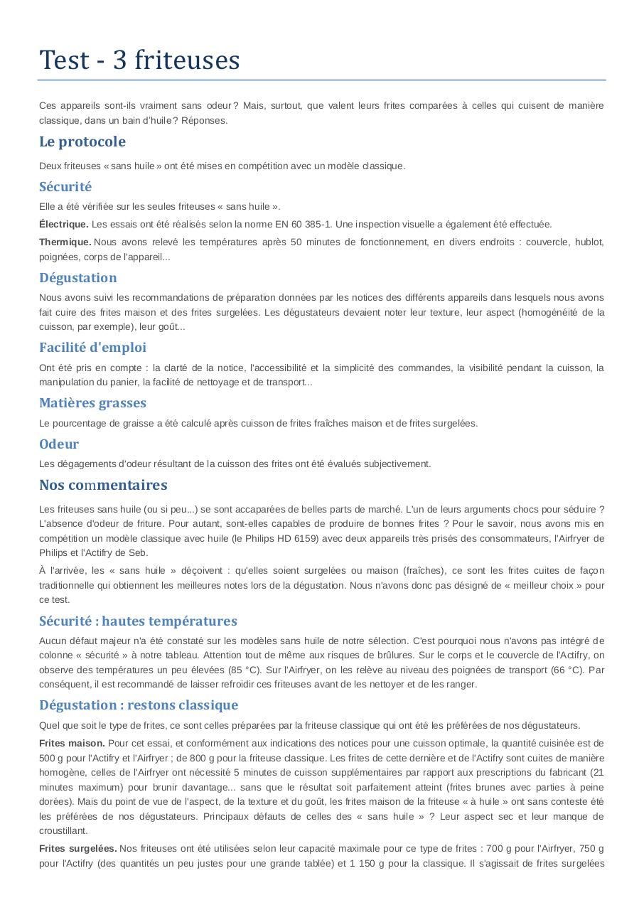 test de jugement situationnel pdf
