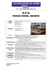 Fichier PDF 05 04 2011 cfa compte rendu reunion