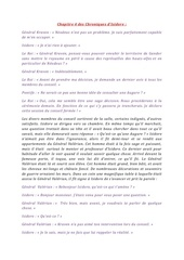 chapitre 4 des chroniques d isidore version finale