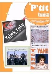 journal 01 04 2011 2