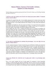 Fichier PDF simone elkeles repond a ses fans francaises