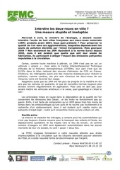 Fichier PDF cp 08 04 11 motosinterdites