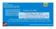 Fichier PDF invitation film caue 08 04 11
