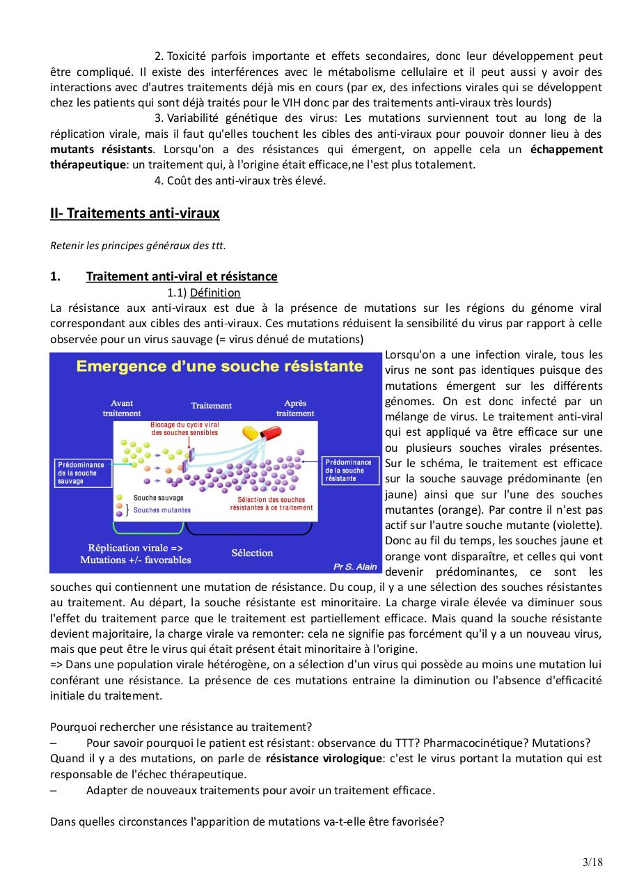 Agent Infectieux-Traitements anti-viraux-2303.pdf - page 3/18