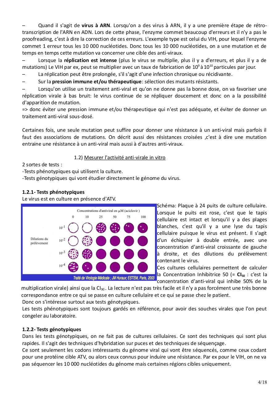 Agent Infectieux-Traitements anti-viraux-2303.pdf - page 4/18