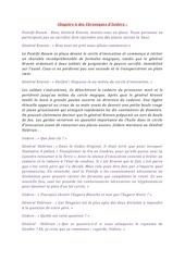 Fichier PDF chapitre 6 des chroniques d isidore