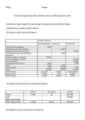 Fichier PDF correction deuxieme controle continu