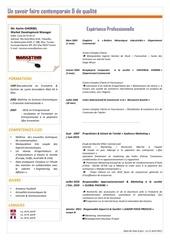 Fichier PDF karim ghorbel