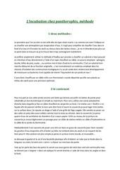 Fichier PDF l incubation chez pantherophis