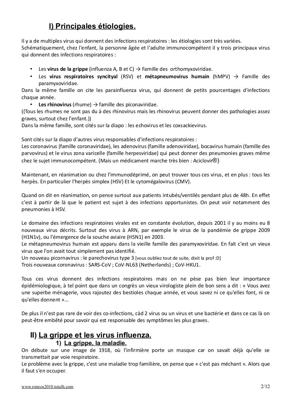 P2-Infectieux-Grippe-0203.pdf - page 2/12