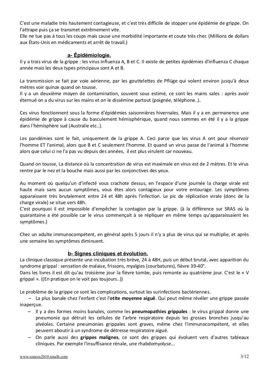 P2-Infectieux-Grippe-0203.pdf - page 3/12